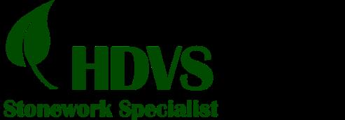 HDVS_logo.png01
