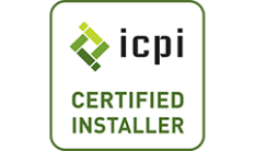 ICPI_CI_RGB-_NEW_LOGO-1