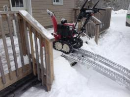 snowblower01_002
