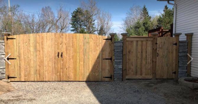 fence04